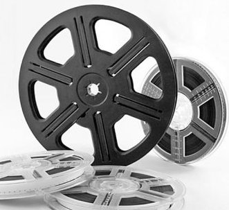 EKODENDA DVD