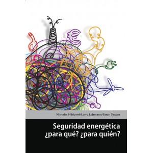 libro-seguridad-energetica-para-que-para-quien