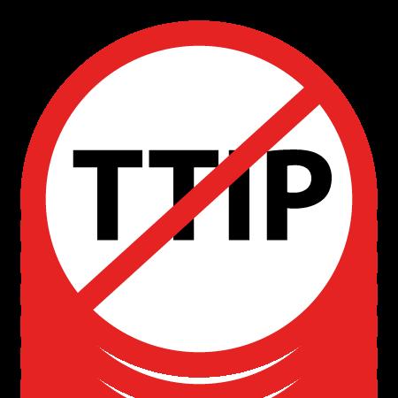 ttipstop-