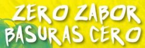 bannerzerozabor1