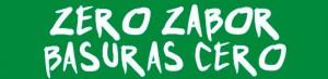 zero zabor1