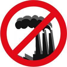 anti incinerador