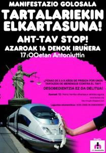 banner ibertrola eta herri epaiketa3