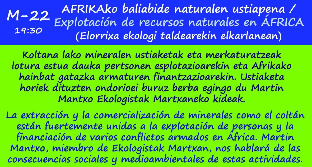 eskuorriko atzekaldia 20142