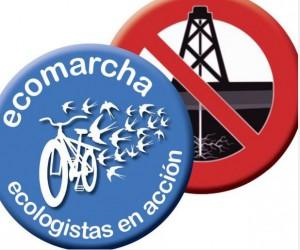 ekomartxa 2014 EM