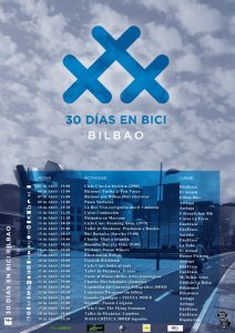 Bilbao-30DEB-CalendarioShort-724x1024