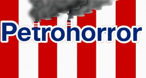 petrohorror
