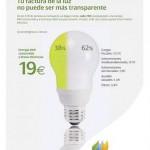 Anuncio-Iberdrola_TINIMA20131227_0247_5
