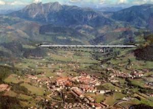 viaducto-oiartzun-ptp