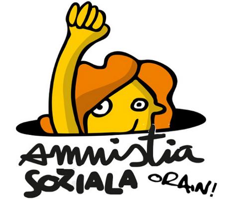 amnisti_a_soziala2