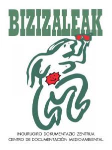 logo_bizizaleak
