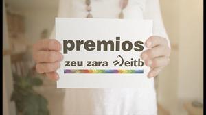 premios-zeu-zara-eitb_foto300x168