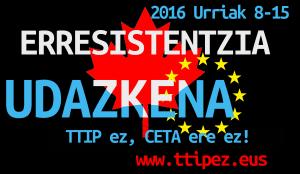 [:es]Resistencia al TTIP/CETA[:eu]TTIP eta CETAri aurre egiten[:]