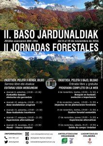 jornadas-forestales-muy-baja-resolucion