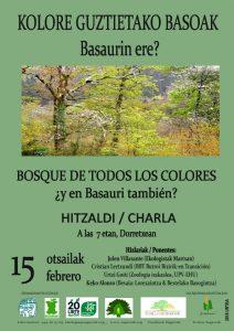 [:es]Plantación de árboles en Urduliz[:eu]Urdulizen Bertako zuhaitzen landaketa.[:] @ Bilbon, San Nikolas/Basauri Arizko Autobus geltokia