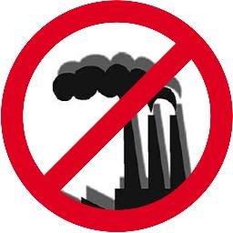 """[:es]Concentración: """"Incineración = CAMBIO CLIMÁTICO""""[:eu] elkarretaratzea: """"ERRAUSTEGIA = ALDAKETA KLIMATIKOA"""" = ALDAKETA KLIMATIKOA""""[:] @ Kursalen aurrean (Donostia)"""
