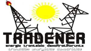 [:es]II Conferencia Internacional sobre Transición Energética y Democracia + Encuentro Europeo de Afectadas por el Modelo Energético[:eu]II Nazioarteko Konferentzia Energia Trantsizioari eta Demokraziari buruz + Eredu Energetikoaren Kaltetuen Europar Topaketa[:] @ Zubiria Etxea. EHU-UPV Sarriko. Bilbao.