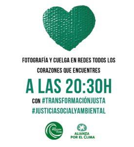 [:es]Día Mundial del Medio Ambiente[:eu]Ingurumenaren Nazioarteko Eguna[:]